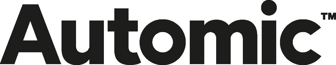 Automic logo