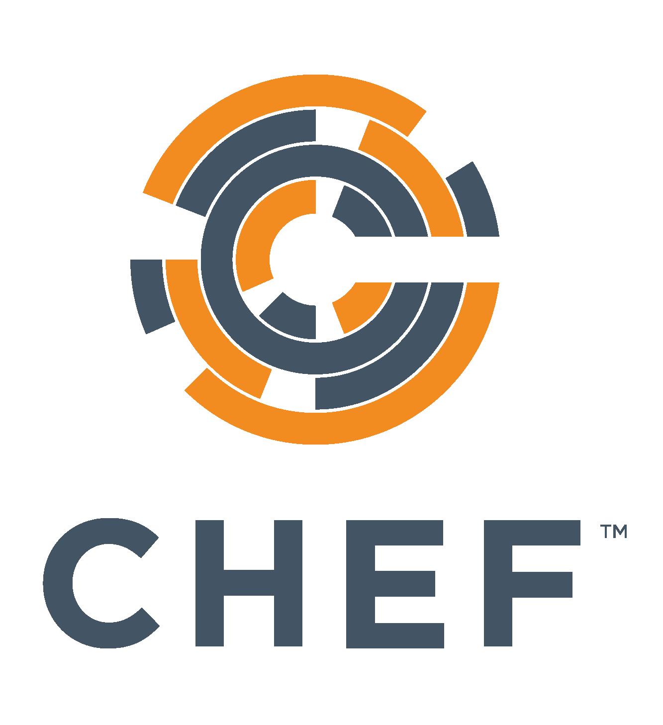 Chef_Software_Inc._company_logo