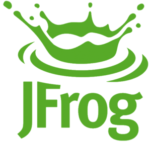 JFrog-Logo-trans-cut-300x287