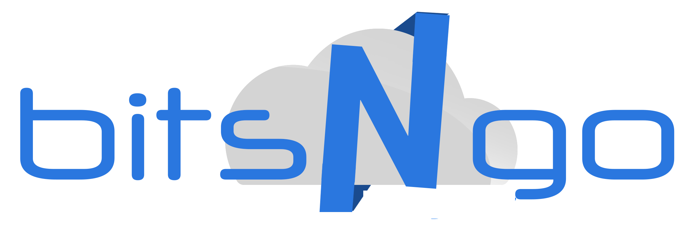 logo-clean-09