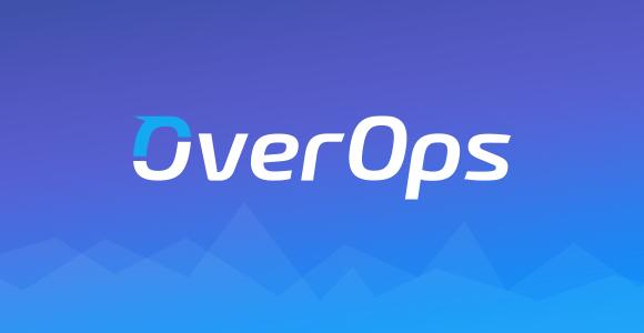 overopsblog-1