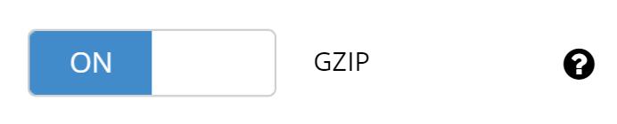 gzip-screenshot
