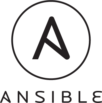Ansible-Official-Logo-Black