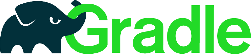 Updated_logo_for_Gradle
